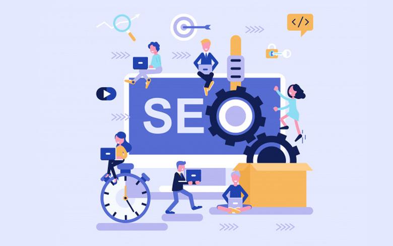 ไขข้อสงสัย search engine วัดคุณภาพเว็บไซต์ SEO อย่างไร