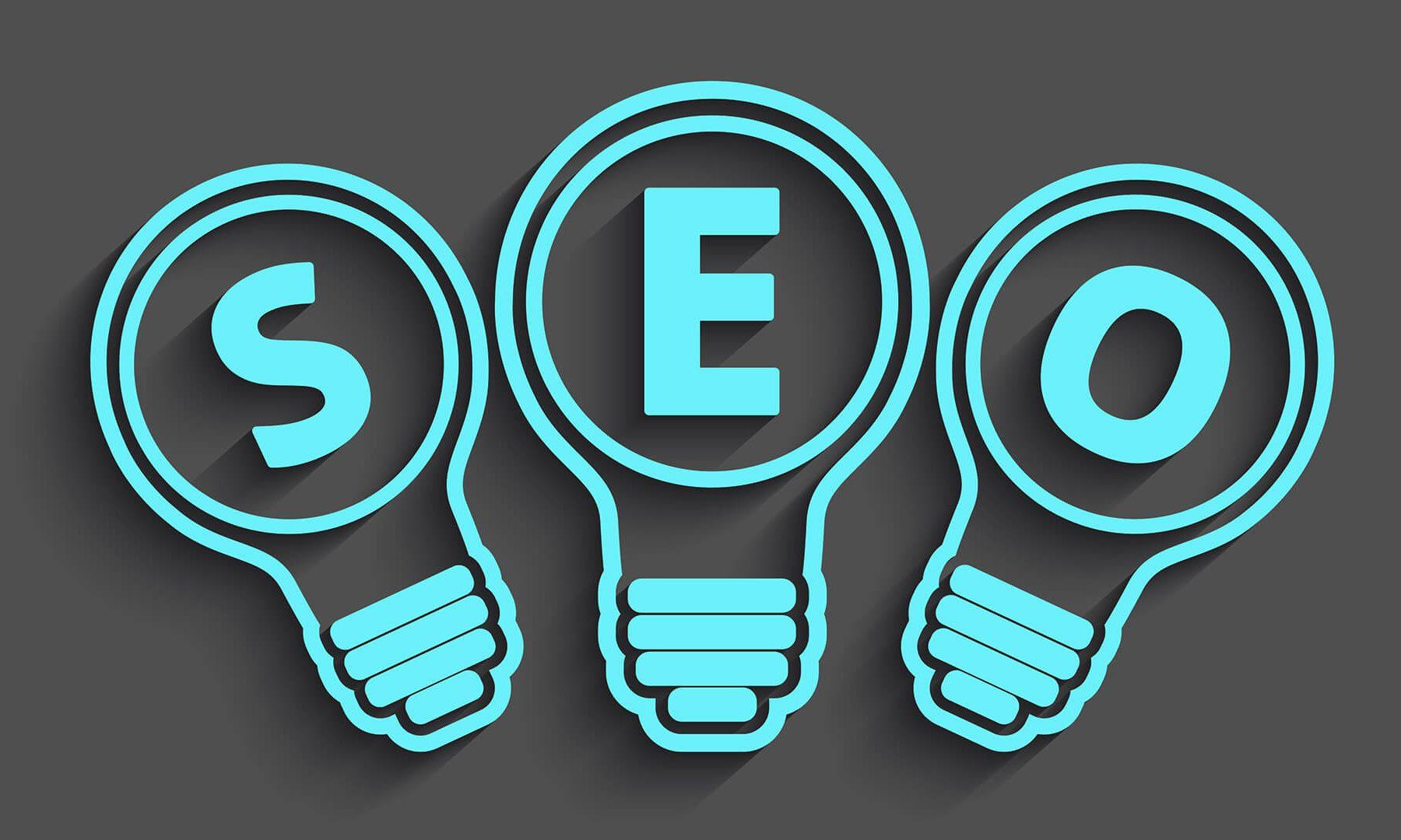 search engine วัดคุณภาพเว็บไซต์ SEO อย่างไร