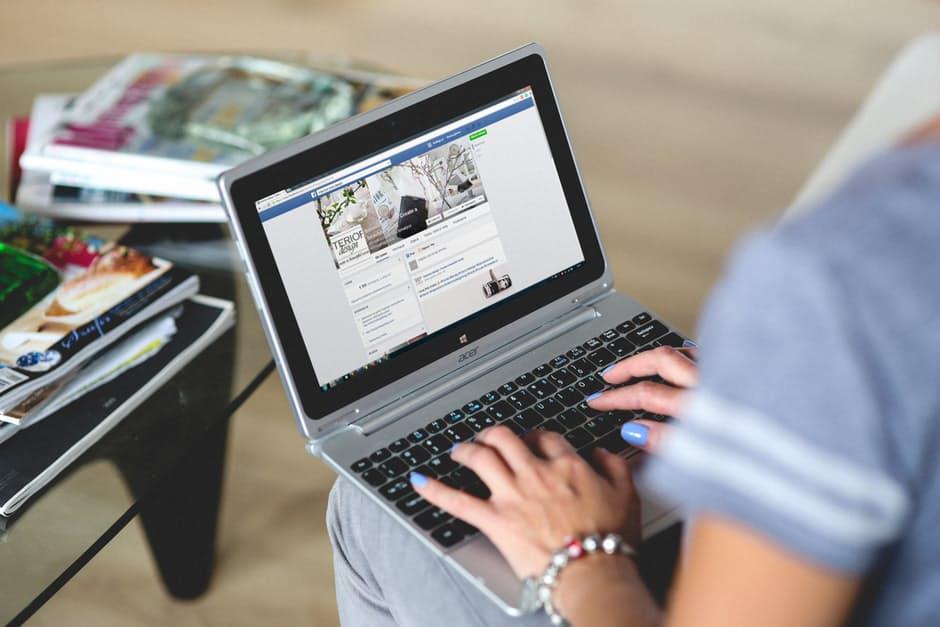 ชวนรู้จักประเภทของธุรกิจออนไลน์