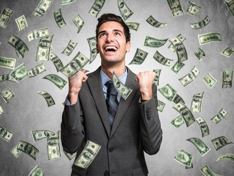 อยากมีเงิน 10 ล้านบาท ใน 30 ปี ทำได้หรือไม่
