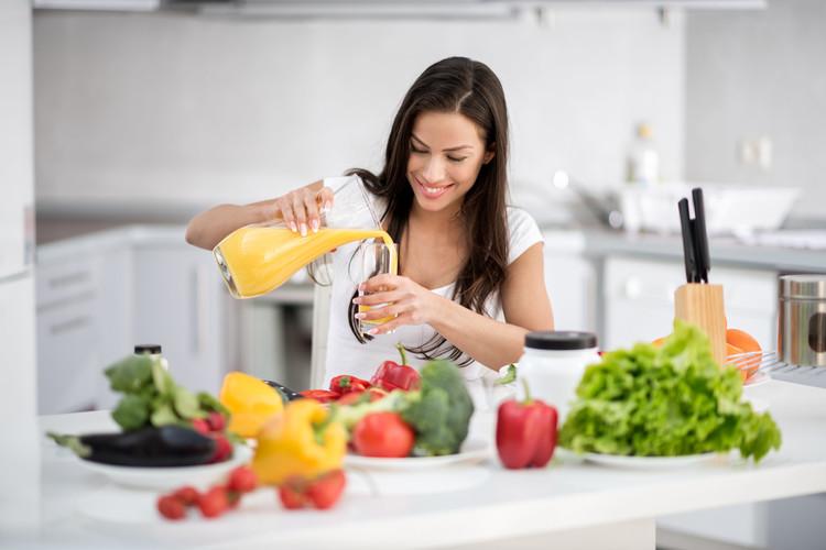 เคล็ดลับดูแลสุขภาพสำหรับคนที่ยุ่งตลอดเวลา