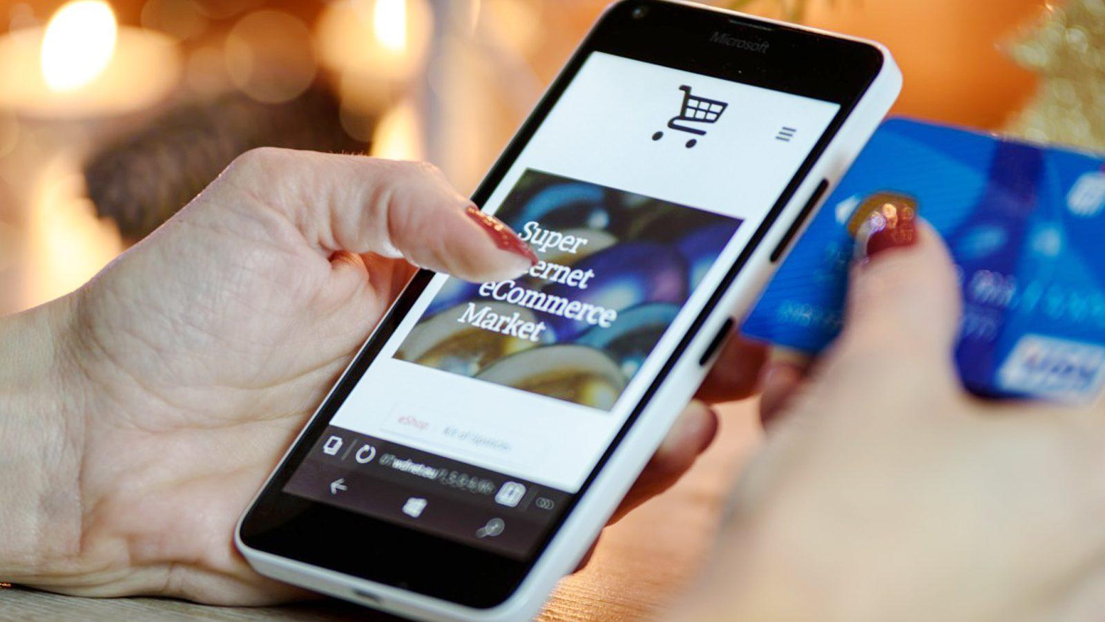 การเป็นพันธมิตรธุรกิจการค้ากับ แพลตฟอร์มซื้อขายออนไลน์ มีข้อดีอย่างไร