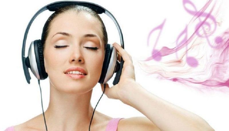 6 ประโยชน์จากการฟังดนตรี ช่วยเสริมศักยภาพให้ชีวิต